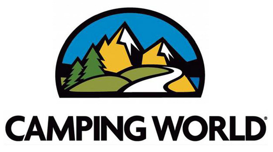 20 Off Camping World Coupon Codes For December 2017