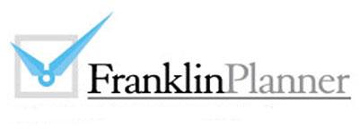 Image result for franklin planner logo