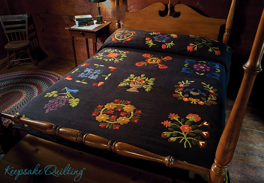 12% Off Keepsake Quilting Coupon Codes for December 2017 : keepsake quilting coupons - Adamdwight.com