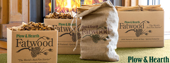Discount coupons plow and hearth