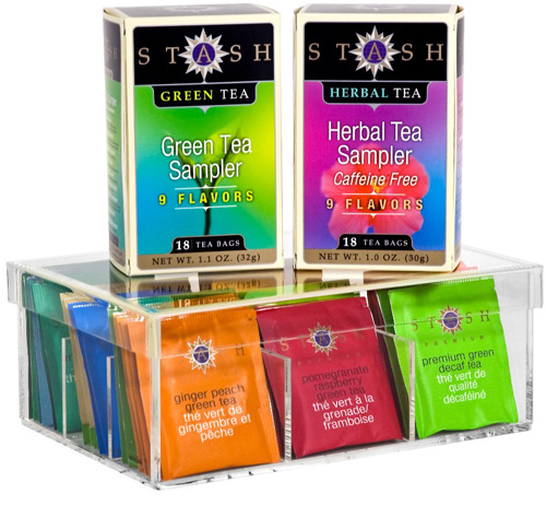 69 off stash tea coupon codes for december 2017
