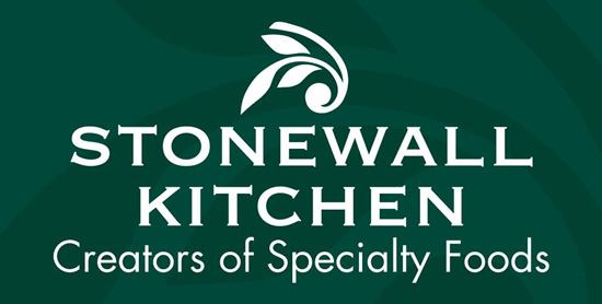 44 Off Stonewall Kitchen Coupon Codes For November 2017
