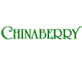 Chinaberry Coupons & Chinaberry.com Promotional Codes