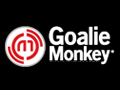 Goalie monkey coupon code