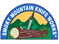 Smoky Mountain Knife Works has the largest in-stock, on-hand selection of knives for sale! If it cuts, they carry it. Smoky Mountain Knife Works is just a few miles from Exit , the entrance to .