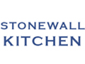 44% Off Stonewall Kitchen Coupon Codes for September 2017
