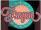 www.frugaa.com