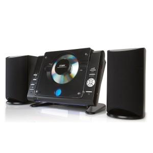 audio-system-1