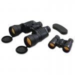 Magnacraft 2pc Binocular Set