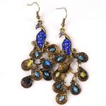 earring-clips-1