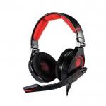 Thermaltake HT-CRO008ECBL Cronos Headset