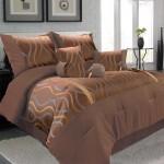 jacquard-comforter-set-8
