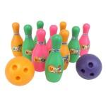 10-pin-2-balls-bowling-set-1