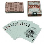 1-red-deck-playing-cards-by-queen-1