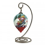 classic-petite-ornament-stand-by-goldia-1