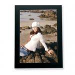 goldia-aluminum-4-x-6-photo-frame-1