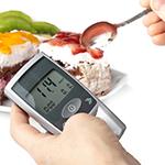 diabetes-thumb