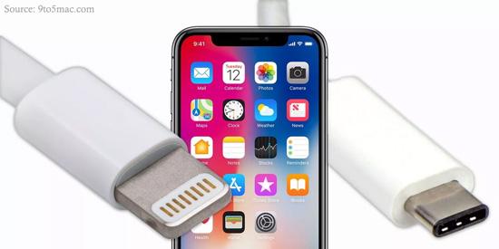 Apple_usbcharger
