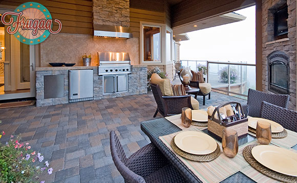 Grills-and-Patios