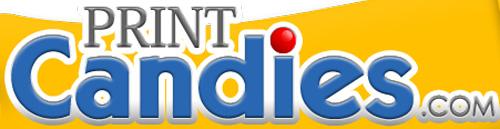 PrintCandies.com