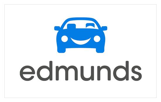 Edmunds.com