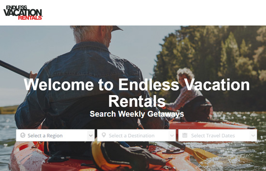 Endless-Vacation-Rentals.jpg