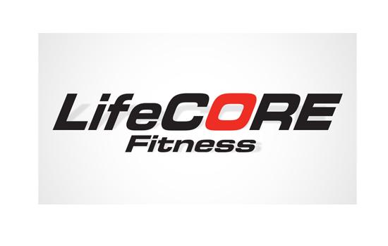 LifeCORE Fitness