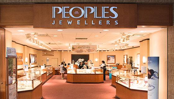 Peoples-Jewellers