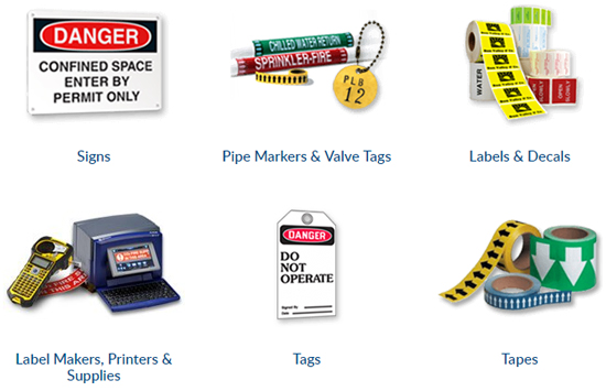 Seton-products-&-categories