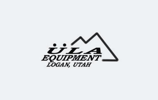 ULA Equipment