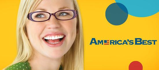 Americasbest Logo