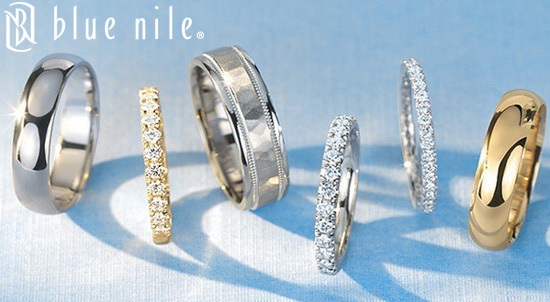 73 Off Blue Nile Uk Coupon Codes For August 2020
