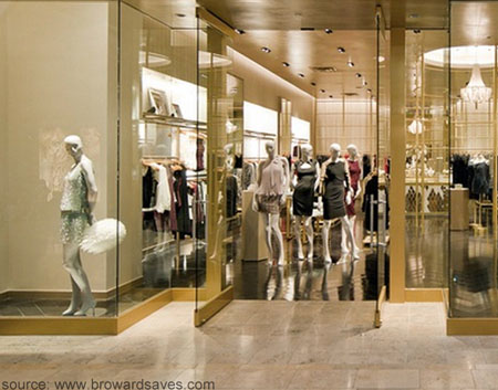 Cache Store