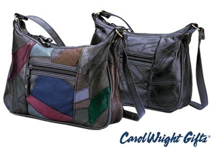 Carol Wright Product