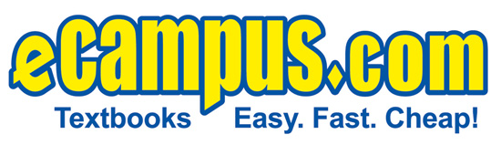 Recently Expired eCampus Coupons & Promo Codes