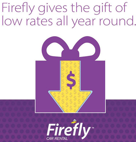 Firefly Store