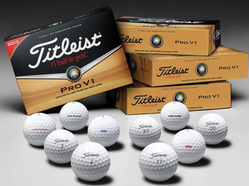 Golfsmith Product