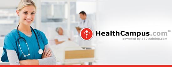 HealthCampus.com