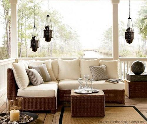 Home Depot Furniture