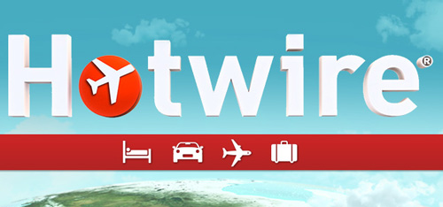 36% Off Hotwire Coupon Codes for November 2019