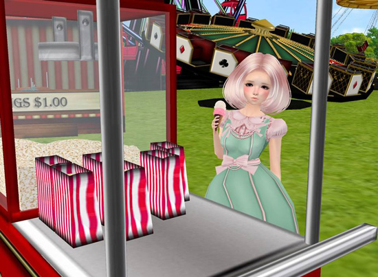 18% Off IMVU Coupon Codes for September 2019