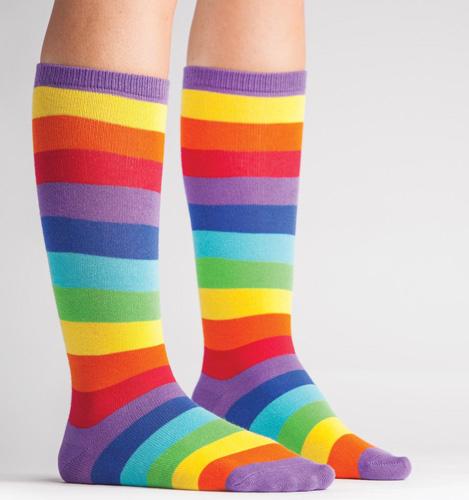 joy-of-socks