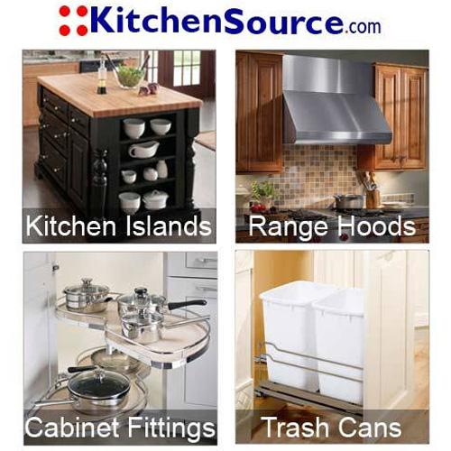 kitchen-source