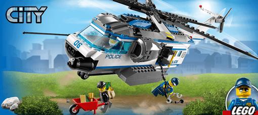 Lego Product