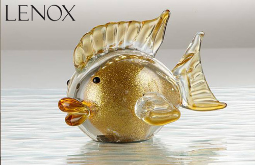 Lenox Product