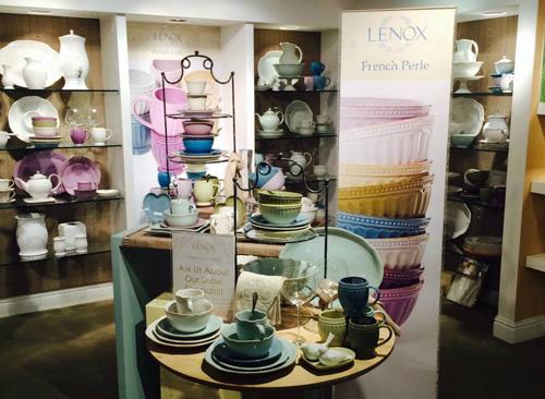 Lenox Store