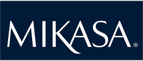 30 Off Mikasa Coupon Codes For September 2019