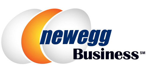 55% Off Newegg Business Codes for June 2018