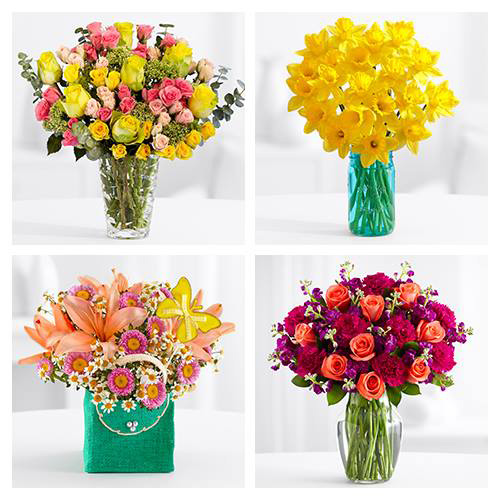 63 Off Proflowers Coupon Codes For October 2019