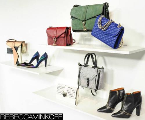 Rebecca Minkoff Product